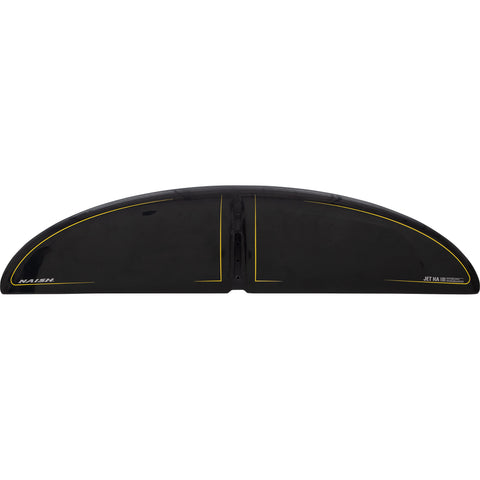 S26 Jet High Aspect Front Wing