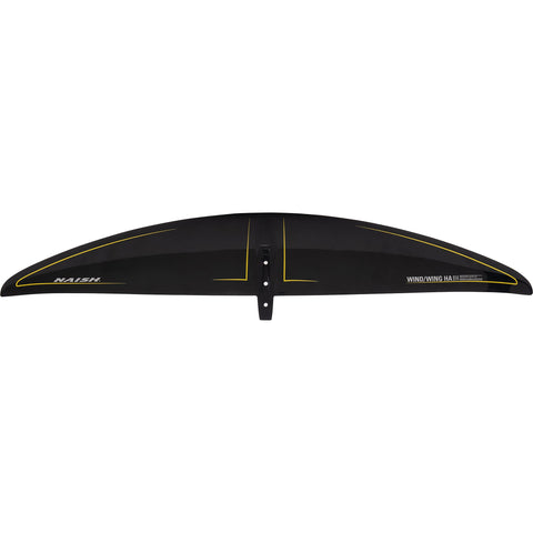 S26 Windsurf Front Wing