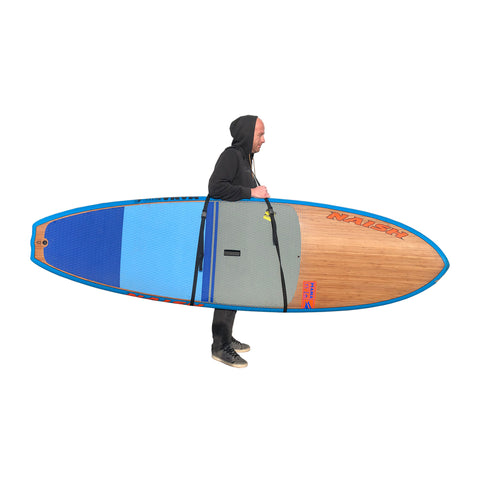 SUP Board Carry Strap