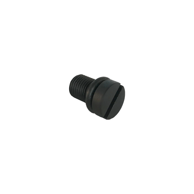 Vent Screw | Plastic
