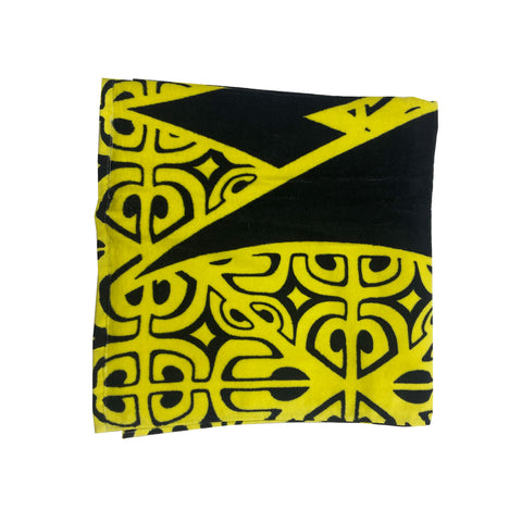Naish Beach Towel