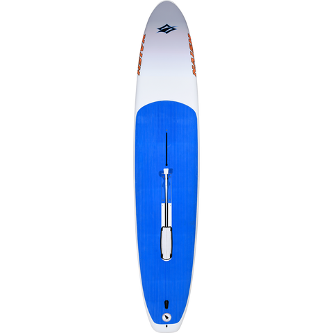 2020 Windsurfer Board Complete