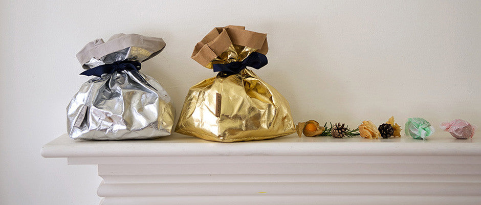/products/uashmama-metallic-paper-bags