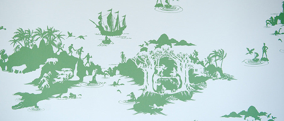/collections/wallpaper-beastly-chronicles/products/peter-pan