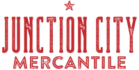 Junction City Mercantile