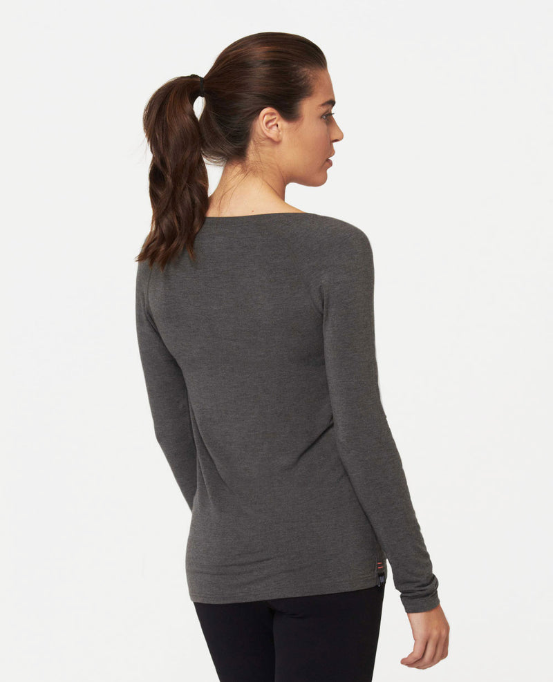 The Neighborhood Boatneck