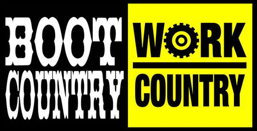 Boot Country eGift Card Gift Card Go Boot Country