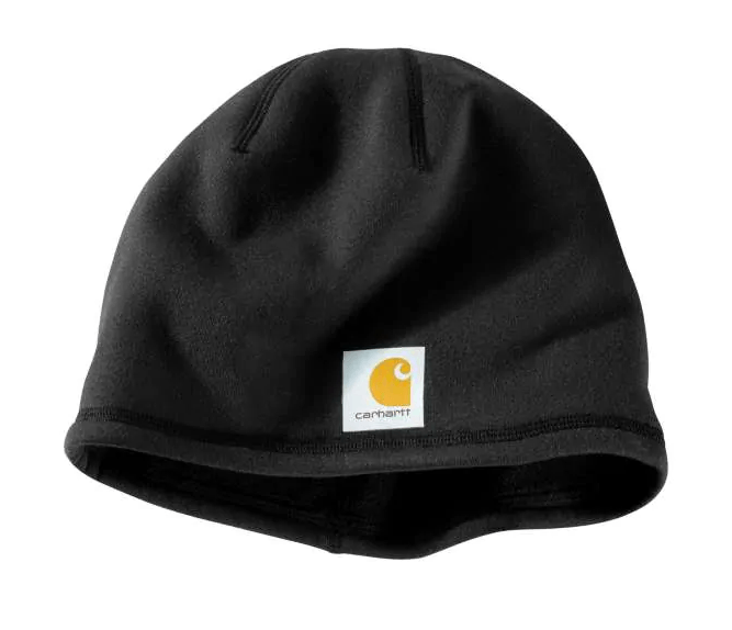 Carhartt - Black Force® Lewisville Hat WORK AP. HAT KNIT CARHARTT, INC.
