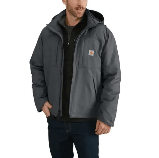 Carhartt Men's - Full Swing® - Shadow Cryder Jacket WORK AP.OUTERWEAR INSULATED CARHARTT, INC.