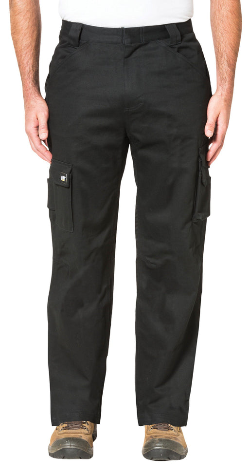 Caterpillar Men's Flame Resistant Cargo Pant ME.AP.FLAME RESISTANT SUMMIT RESOURCE INTERNATI