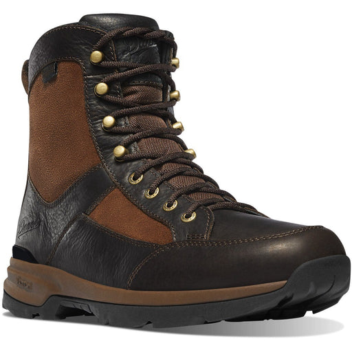 "Danner Men's - 7"" Waterproof Recurve - Soft Toe MENS LACEWATERPRF NON- SAFETY DANNER SHOE MFG."