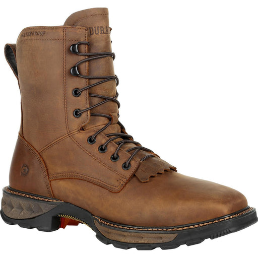 Durango Men's - Maverick XP Lacer - Steel toe MENS LACEWATRPROOFSAFETY TOE DURANGO BOOT