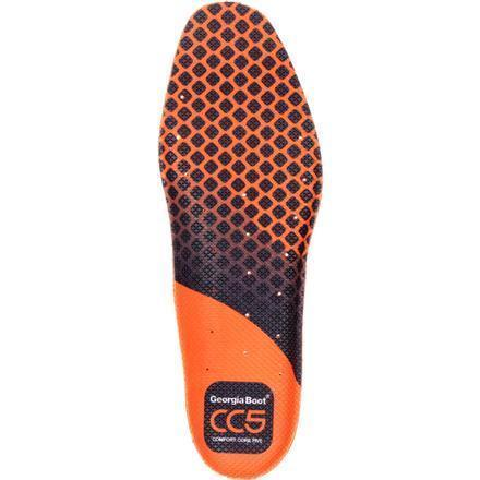 Georgia Boot Unisex CC5 Insole ACC.CAREINSOLES GEORGIA BOOT