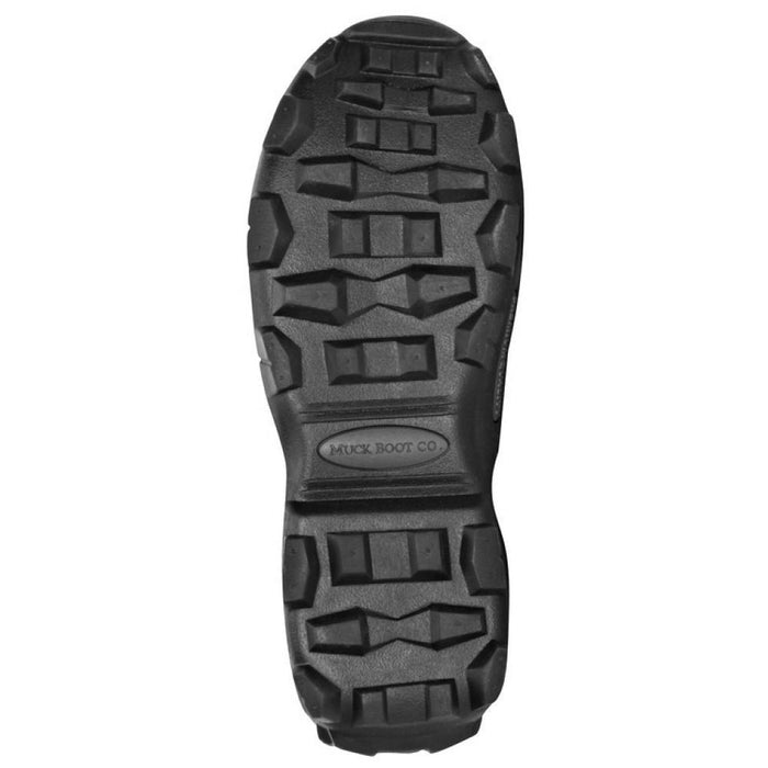 Muck Boot Arctic Sport Hi High Performance Sport Boot MENS BOOTMISC.RUBBER HONEYWELL SAFETY PRODUCTS
