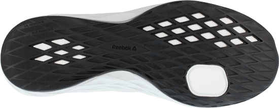 Reebok Women's - Astroride Work Shoe - Steel Toe WOMENS BTSTATIC DISSIPATIVE WARSON GROUP INC
