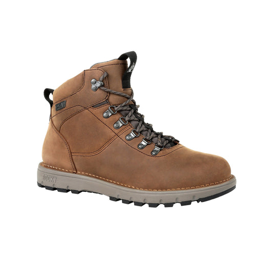 "Rocky Men's - 5"" Legacy 32 Waterproof - Round toe MENS BOOTLAC HIKERNON-SAFETY ROCKY SHOES & BOOTS INC"