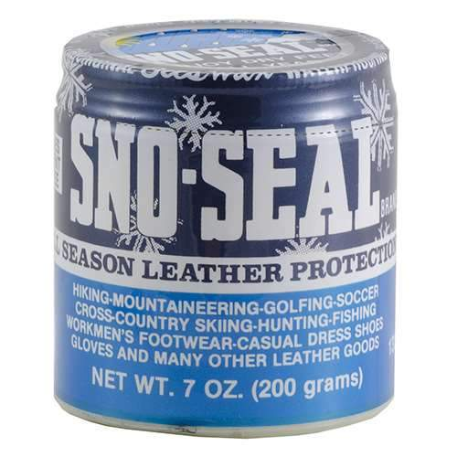 Southern Leather Co. Sno-Seal ACC.CARE CONDITIONER SOUTHERN LEATHER .CO