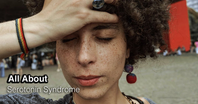 All About Serotonin Syndrome