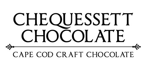 Chequessett Chocolate
