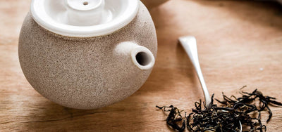 Different Ways to Make Premium Loose Leaf Tea