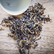 Chinese Emperor's Breakfast Black Tea