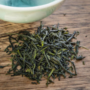 Japanese Gyokuro Green Tea