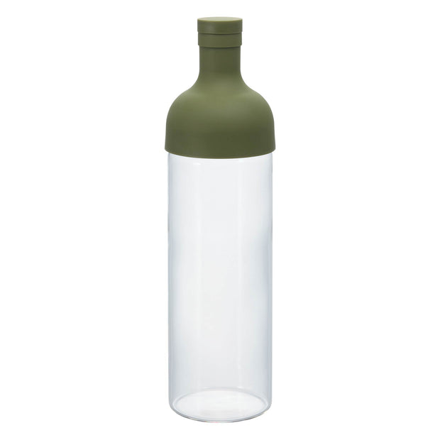 Hario Cold Infusion Bottle