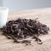 Malawi Huntingdon Hand Rolled Black Tea