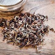 Indian Cloud Black Tea