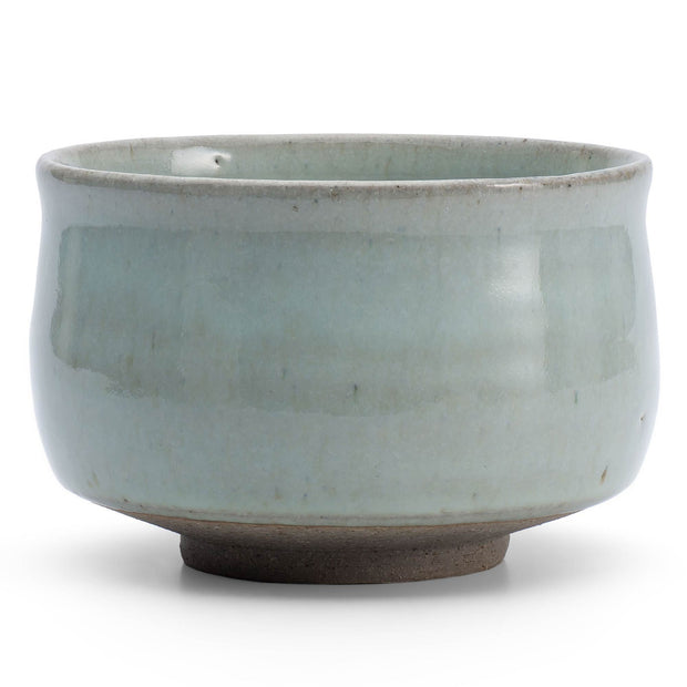 Jacob Bodilly Matcha Bowl