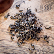 Japanese Moriuchi Koucha Black Tea