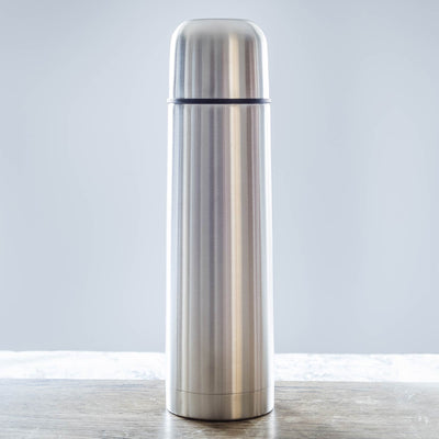 Rare Tea Thermos Flask