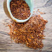 South African Wild Rooibos