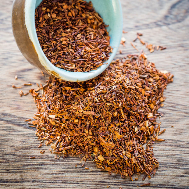 South African Wild Rooibos Prepaid Subscription