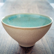 Trevor Lillistone Large Tea Bowl
