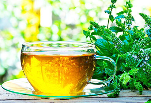 Where to buy Herbal Teas Online Buy Herbal Tea in Australia