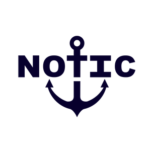 Notic Clothing