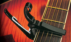Kyser Quick Change Capo
