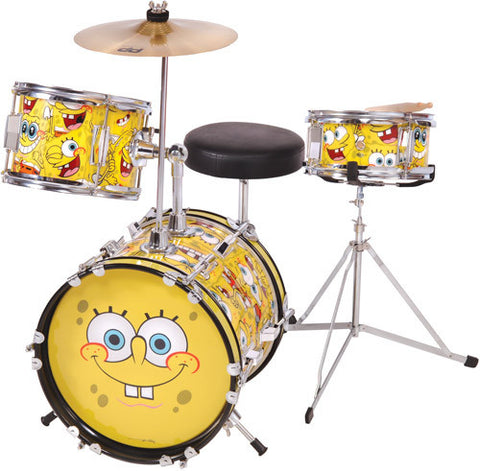 SBK100