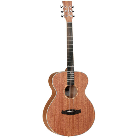 Tanglewood Union Folk Guitar TWUF