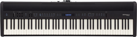 Roland Digital Piano FP-60