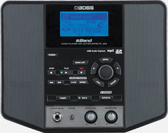 Boss eBand  Player JS-8
