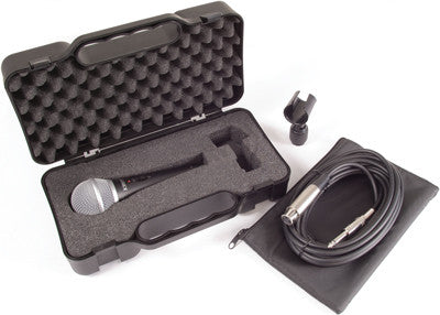 Dynamic Microphone KM003