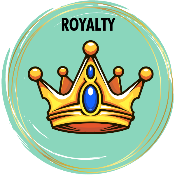 Royal Diamond Painting Kits