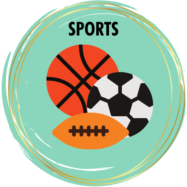Sports Diamond Painting Kits