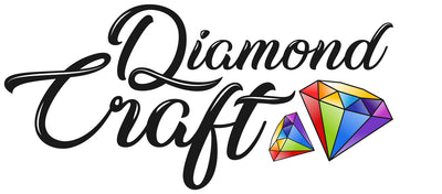 Diamond Craft Kits