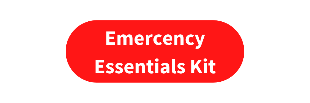 emergency essentials kit