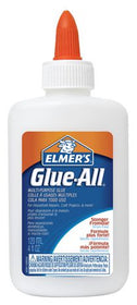 Elmer's Glue All