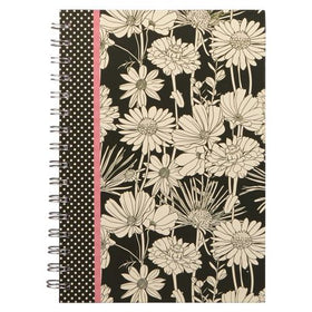 Value Twin Wire Journals