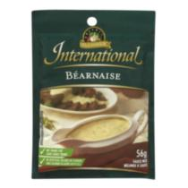 McCormick International Béarnaise Sauce Mix